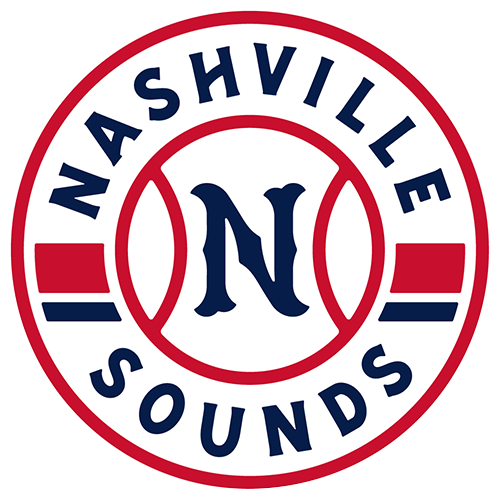 Sounds Primary Logo