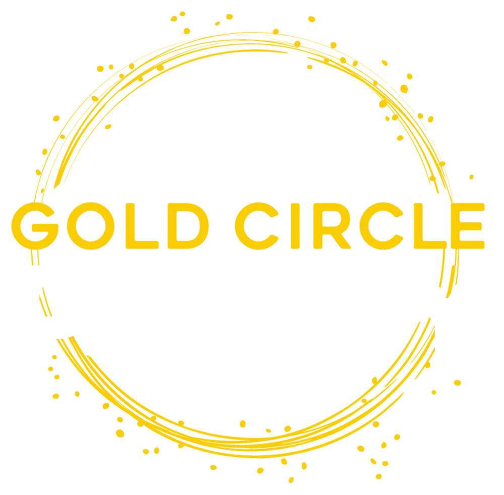 Music City Gold Circle New Year's Eve Party