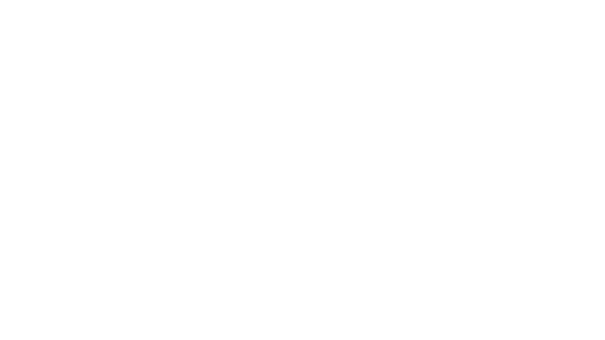 Budlight official sponsor of Nashville New Year's Eve