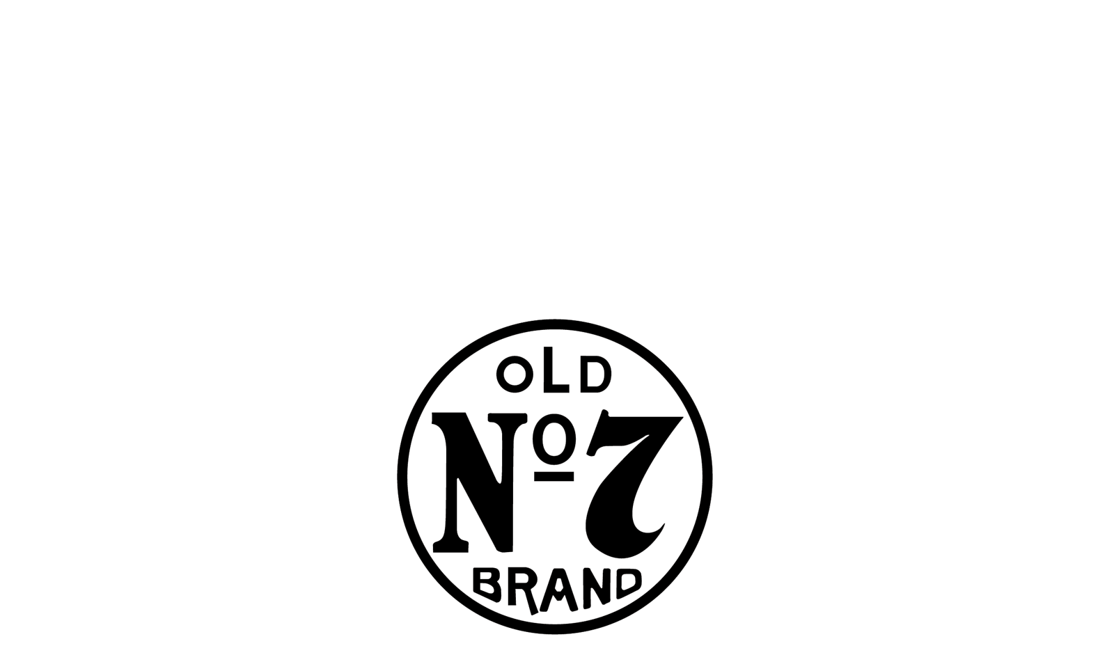 Jack Daniel's official sponsor of Nashville New Year's Eve