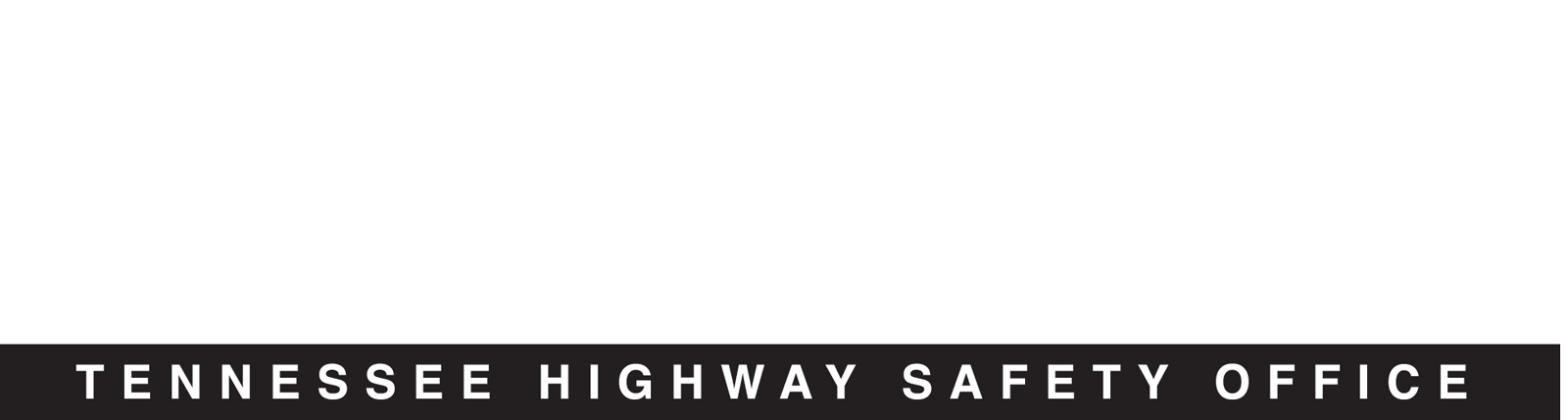 Tennessee Highway Safety Office official sponsor of Nashville New Year's Eve