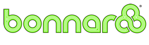 Bonnaroo no background_black logo