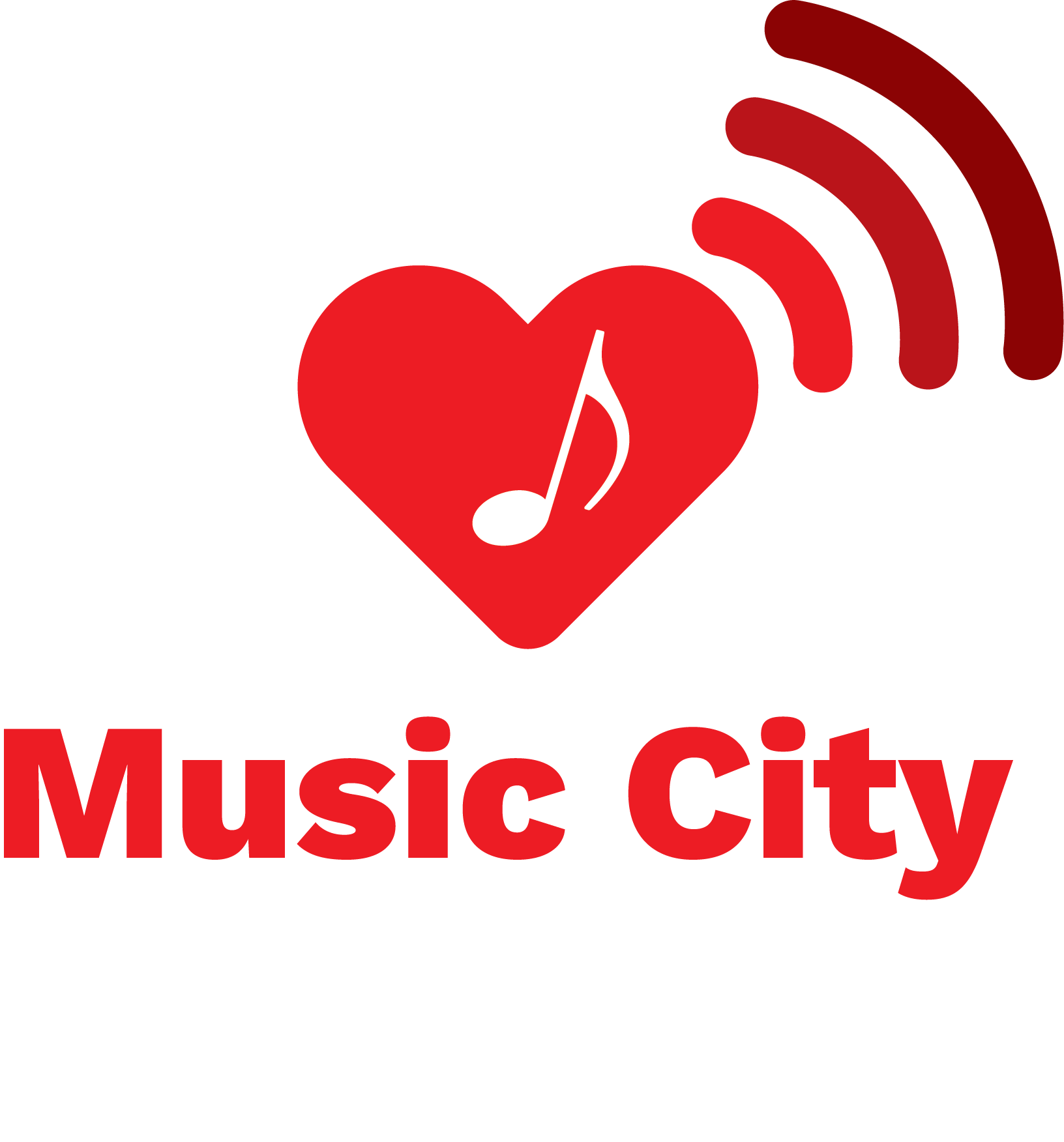 Music City Bandwidth presented by Jack Daniel's