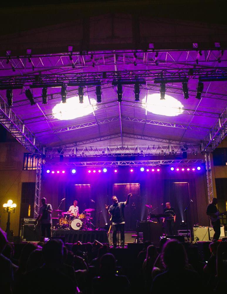 Nashville Events | Visit Nashville TN