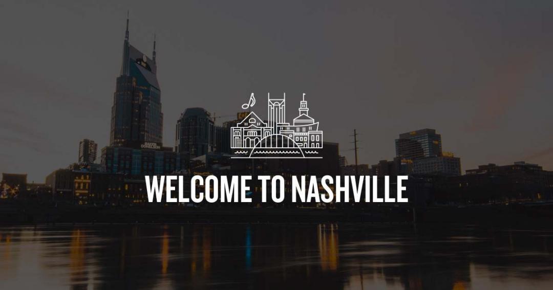 Nashville, TN Tourism and Visitors Guide | Visit Nashville