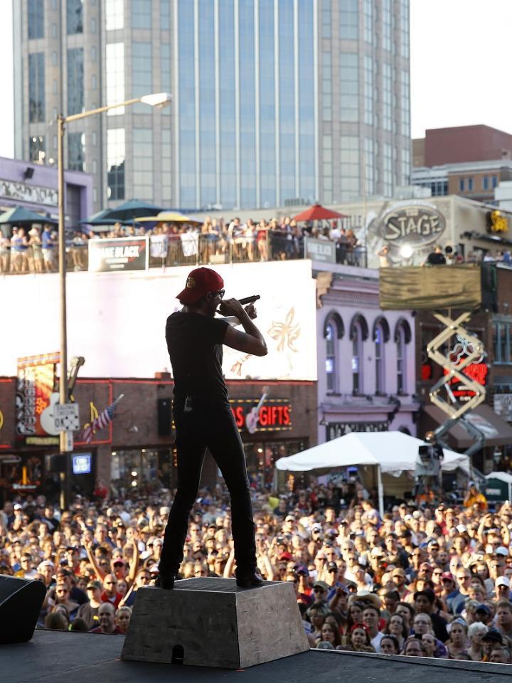 Nashville Events Calendar 2019 Nashville Events | Visit Nashville TN