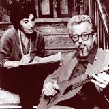 Boudleaux & Felice Bryant