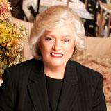 Frances W. Preston