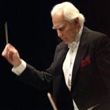 Kenneth Schermerhorn