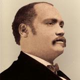 Dr. R.H. Boyd